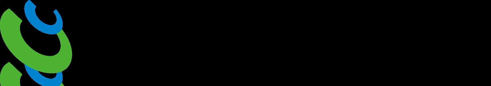 株式会社ユー・システム
